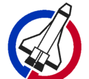 Launch Command