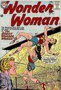 Wonder Woman Vol 1 137.jpg
