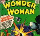 Wonder Woman Vol 1 163