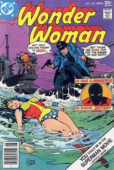 Wonder Woman Wonder_Woman_Vol_1_234