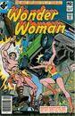 Wonder Woman Vol 1 259.jpg
