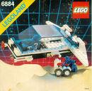 6884 Aero-Module.jpg