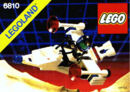 6810 Laser Ranger.jpg