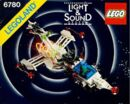 6780 Light & Sound XT - Starship.jpg