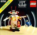 6750 Light & Sound Sonic Robot.jpg