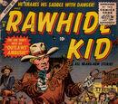 Rawhide Kid Vol 1 9