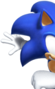 Sonic 77.png