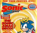 Sonic the Comic Issue 14