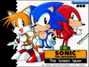 Sonic the Screensaver.png