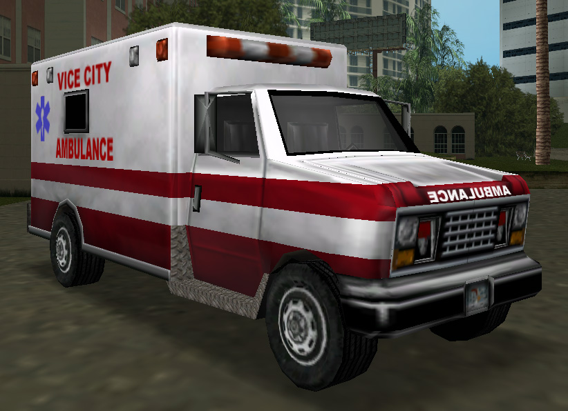 Ambulance-GTAVC-front.jpg