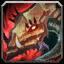 Ability mount redfrostwyrm 01