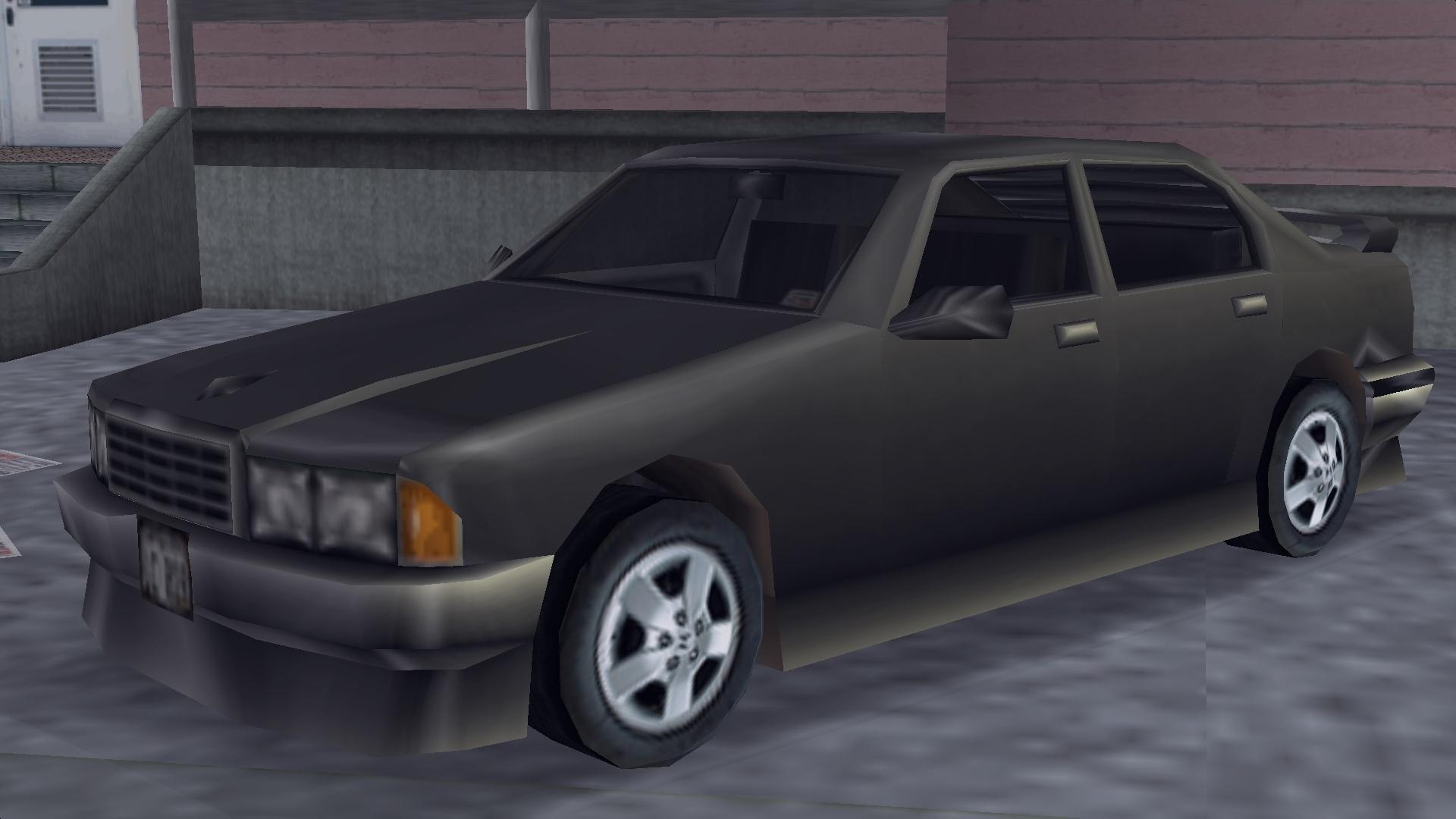 MafiaSentinel-GTA3-front.jpg