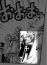 Haru bewundert das Fairy-Tail-Feuerwerk.png