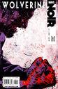 Wolverine Noir Vol 1 1.jpg