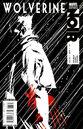Wolverine Noir Vol 1 1 Calero Variant.jpg