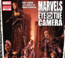 Marvels: Eye of the Camera Vol 1 5