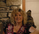Angela Collette