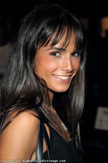 Michelle rodriguez vin diesel dating 2001 2