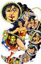 Wonder Woman 0014.jpg