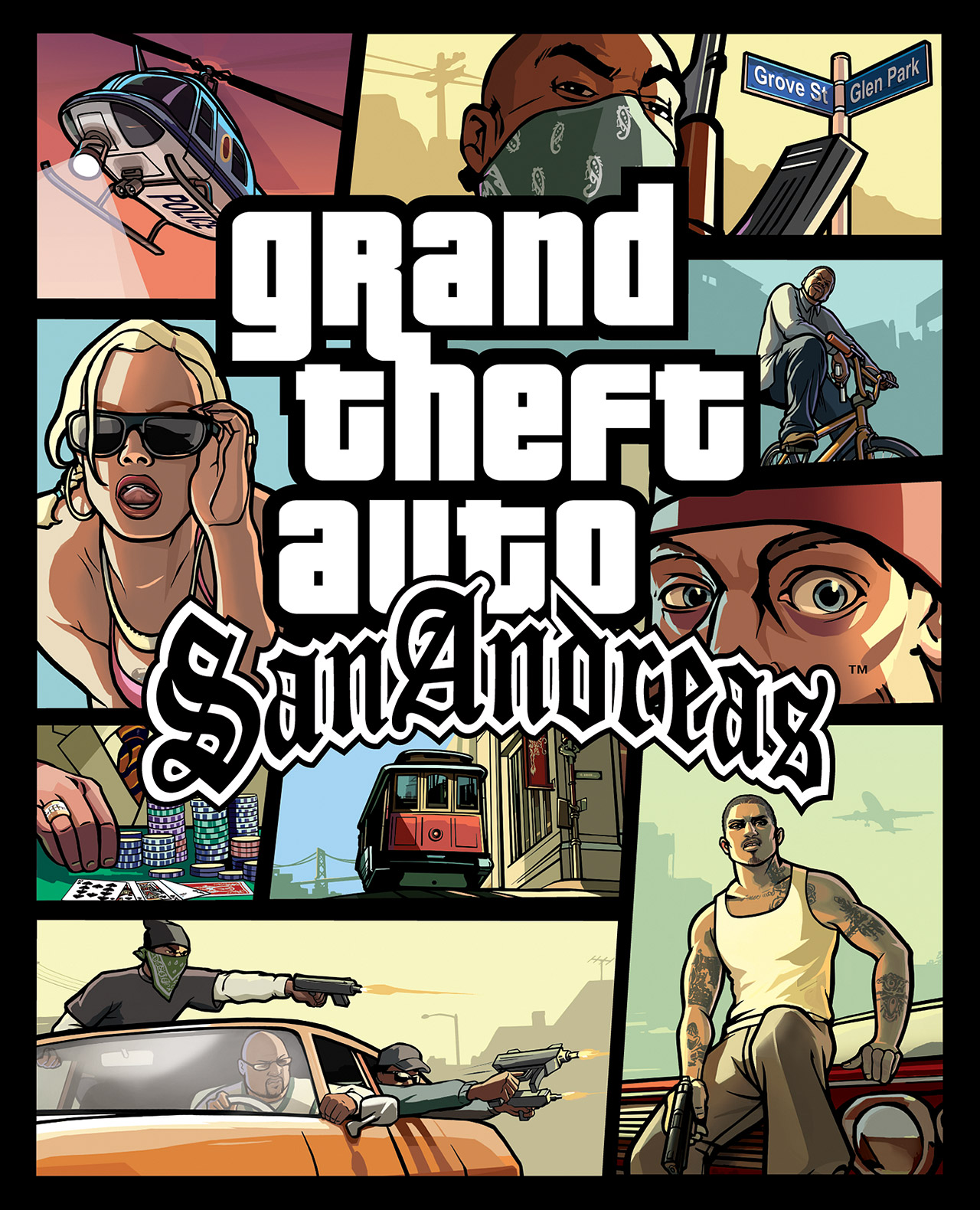 Download Back Up gta3.img Untuk GTA San Andreas