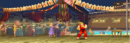 StreetFighterAlpha2-USA(Ken).png