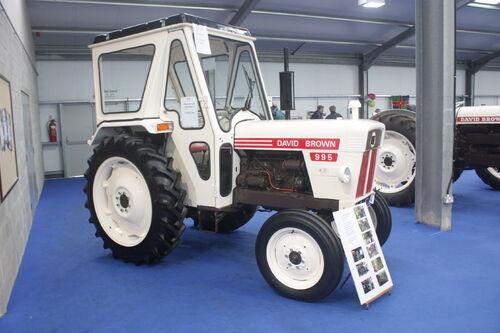Walts Tractor Parts : Taskmaster tractor parts sokolrecipes
