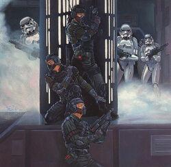 ASFsoldiers
