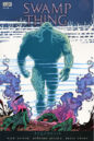 Swamp Thing (Collections) Vol 2 7.jpg