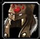 Inv helmet 04.png