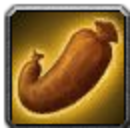 Inv holiday beerfestsausage04.png