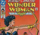 Wonder Woman Vol 2 69