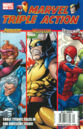 Marvel Triple Action Vol 2 1.jpg