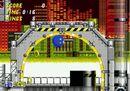 Sonic03b.jpg