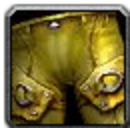 Inv pants leather 16.png