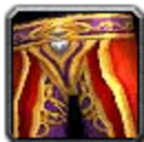 Inv pants cloth 14.png