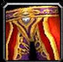 Inv pants cloth 14.png