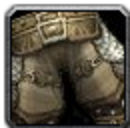 Inv pants mail 04.png