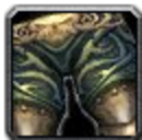 Inv pants mail 16.png