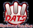 Digitale Abwehrtaktik-Sondereinheit