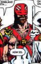 Henric Lockwood (Earth-522) from X-Men Archives Featuring Captain Britain Vol 1 4 0002.jpg