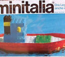 Minitalia images