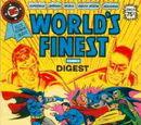 DC Special Series Vol 1 23