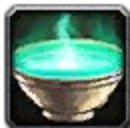 Inv potion 01.png