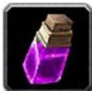 Inv potion 42.png