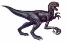 DCTherizinosaurus.png