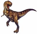 DCTyrannosaurus.png
