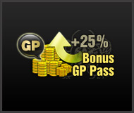 Bonus_GP_Pass_25%25.jpg