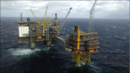 Norwegian oil rig.png