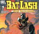 Bat Lash Vol 2 4