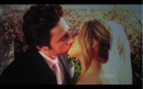 8x18-JD and Elliot marriage kiss.png